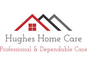 Hughes Home Care