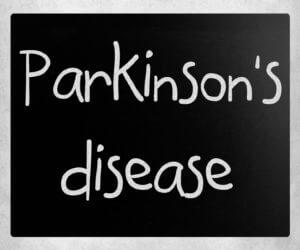 Caregiver in Bay Minette AL: Parkinson's Disease Eating Tips