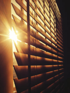 Caregiver in Robertsdale AL: Sundowning: Recognizing It
