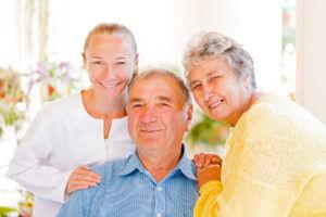 Home Care in Fairhope AL: Reasons Family Members Misunderstand