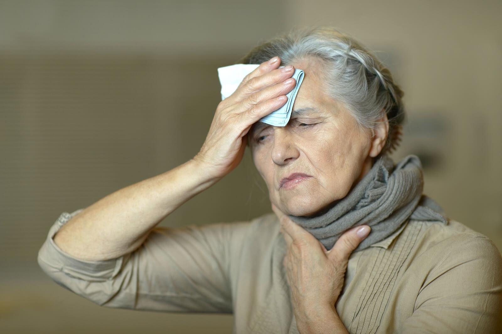 Elder Care in Mobile AL: COVID-19-Coronavirus Tips