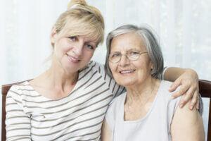 Home Care in Bay Minette AL: Health Getting Worse?