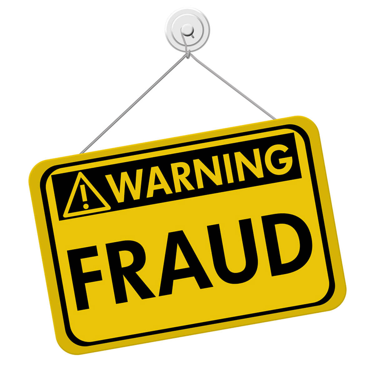 Caregiver in Fairhope AL: Scams and Your Senior