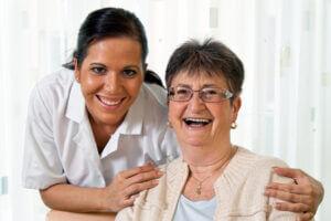 Homecare in Fairhope AL: Make Being a Caregiver Easier