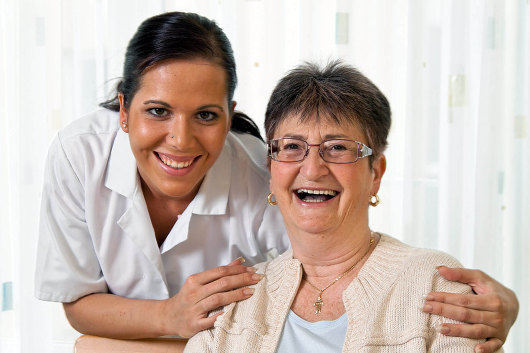 Homecare in Fairhope AL: Make Being a Caregiver Easier