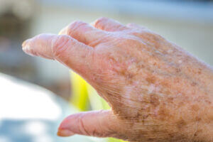 Home Care Services in Fairhope AL: Tips for Aging Skin