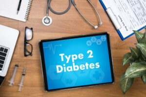 Caregiver in Foley AL: Helping Seniors Manage Diabetes