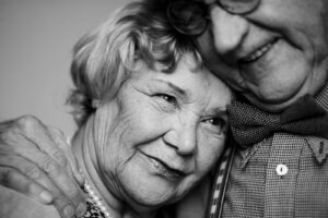 Caregiver in Daphne AL: Senior Care Assistance