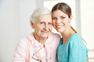 Caregiver in Bay Minette AL: Family Caregiving Tips