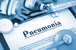 Home Care Services in Fairhope AL: Treating Pneumonia