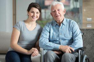 Caregiver in Mobile AL: Successful Caregiving
